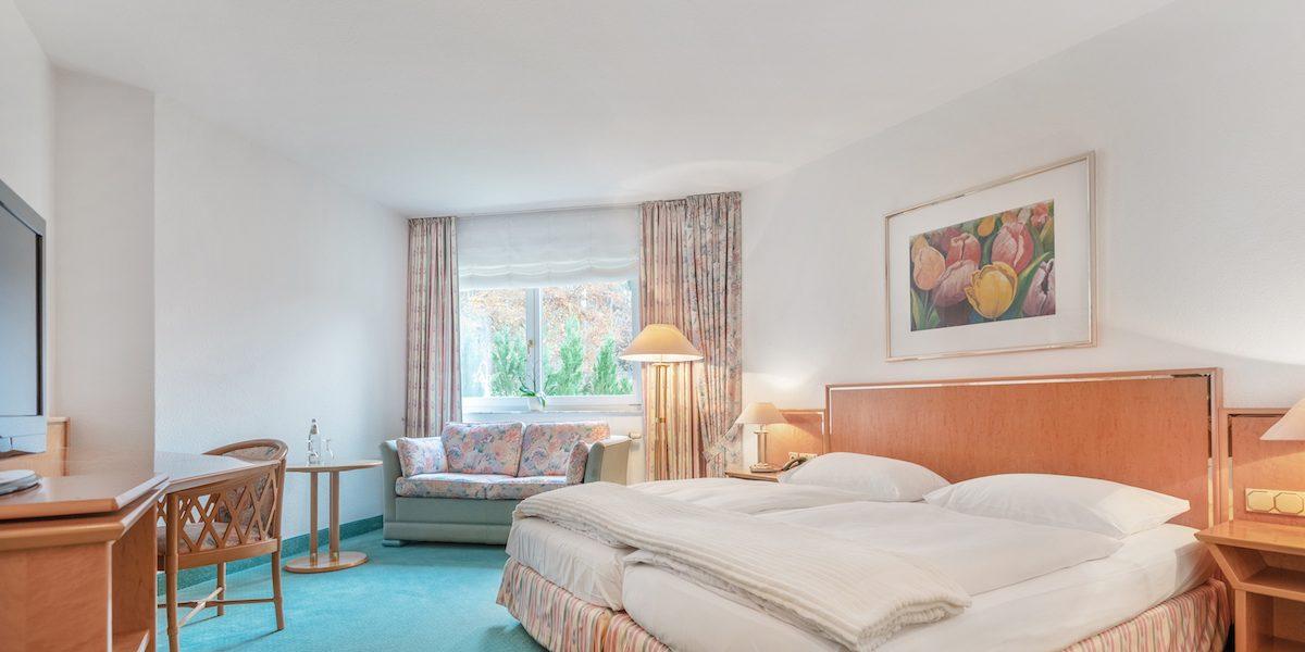 Hotel-Bellevue-Humpel-0001