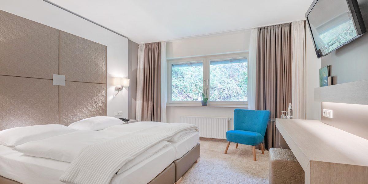 Hotel-Bellevue-Humpel-0043