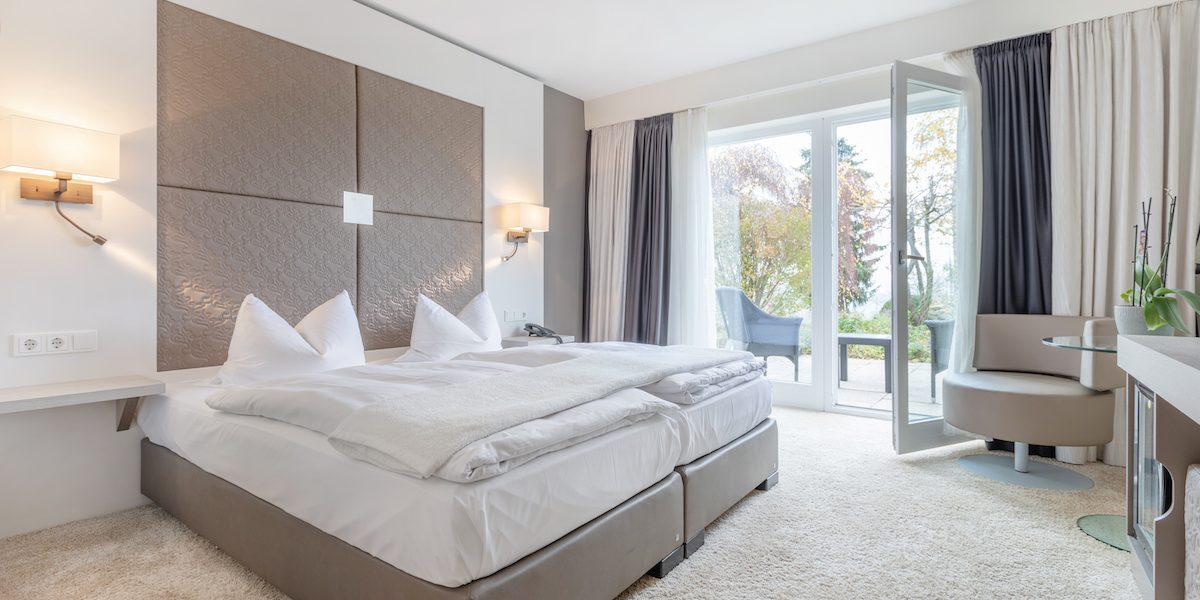 Hotel-Bellevue-Humpel-0082