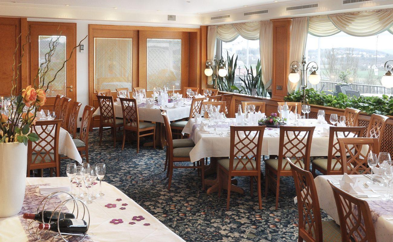 restaurant-home-bellevue-1