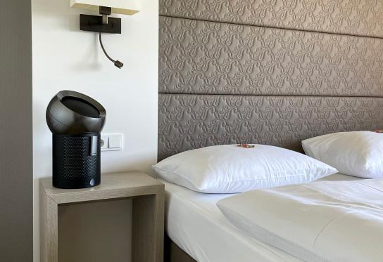 dyson-1-hotel-bellevue-marburg