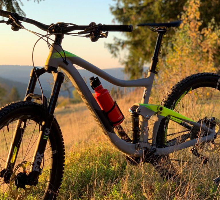 bike-weekend-bellevue-marburg