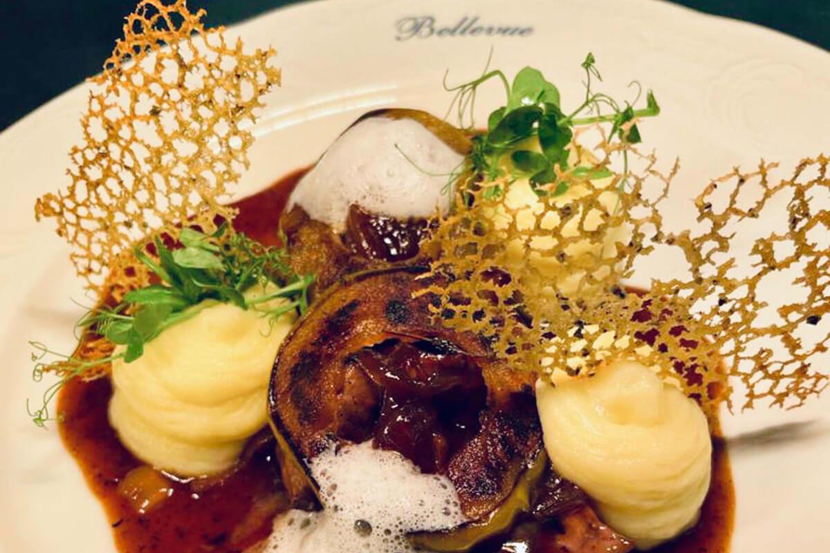 Hotel-Bellevue-Speisekarte-menu01